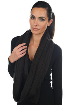 accessoires snood polly