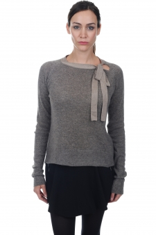 femme pull-col-rond marcia