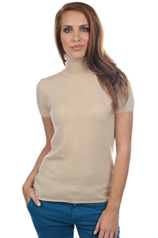 femme pull-col-roule olivia