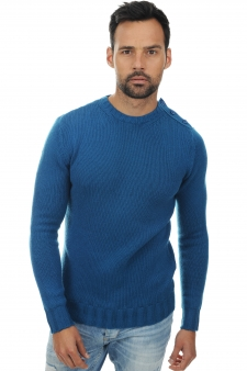 homme pull-col-rond casimir