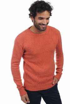 homme pull-col-rond ivan