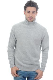 homme pull-col-roule achille