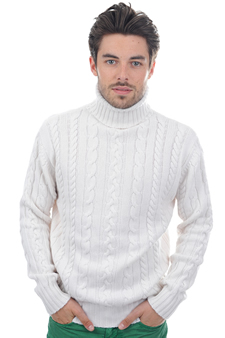 homme pull-col-roule lucas