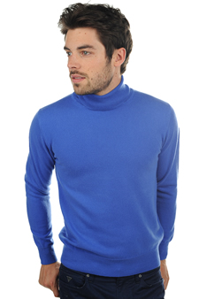 homme pull-col-roule mong-hroule