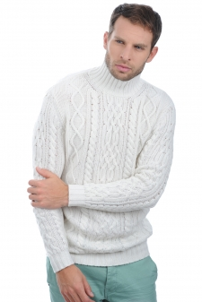 homme pull-col-roule platon