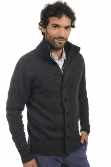 pull-alpaga homme christopher
