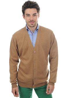 pull-yak chameau cameleon