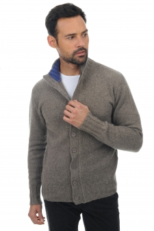 pull-yak homme ilies
