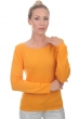 femme collection printemps ete adrielle tangerine s