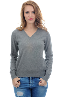 Cachemire  pull femme faustine
