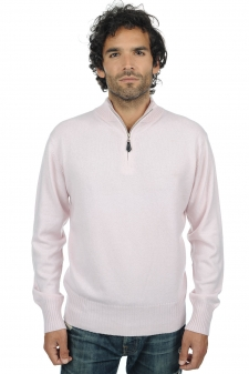 Cachemire  pull homme chazam
