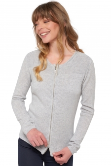 Cachemire  pull femme nicky