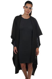 Yak  pull femme norma