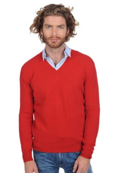 Cachemire  pull homme tor