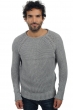 Yak pull homme julius silver s