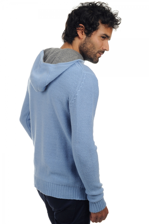 yak pull yak yak homme conor ciel gris chine l